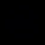 chariot_pediatric_logo