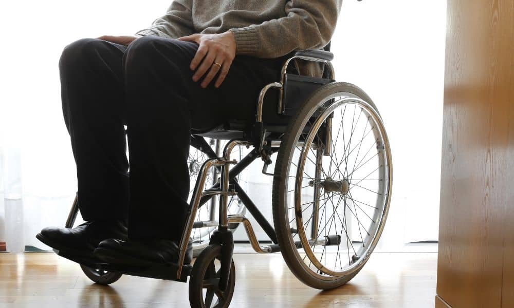 Common Types of Movement Disorders