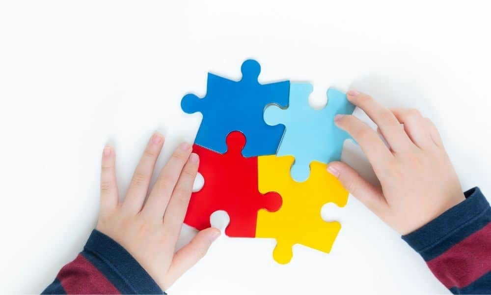 What Is the Autism Spectrum and What Does It Mean?